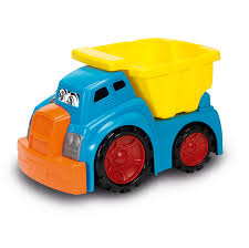 Toy Vehicles | Walmart Canada Monster Truck Hot Pink Edition Roblox Vehicle Simulator Youtube Hott Mess Tampa Food Trucks Roaming Hunger Pink Ribbon Madusa Monster Jam 124 Scale Die Cast Hot Wheels China Mini Truck Manufacturers And Random Photos Of Springtime In Oklahoma Just Jennifer Purple Cliparts Free Download Clip Art 156semaday1gmcsierrapinkcamo1 Rod Network Mum Letters White Beautiful Butterfly Tribute Angies Dogs Builder Davidhodges2 Commercial Dealer Maroonhot Rc Cooler W Bluetooth Speakers Tops American Isolated On Stock Illustration 386034880