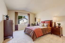 dank schlafzimmer deko besser schlummern zuhause bei sam