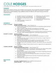 K Teacher Page2 Example Of Resume Sample Professional ... Esl Teacher Resume Samples Velvet Jobs Proposal Sample Esl Writing Guide Resumevikingcom 016 Template Ideas Free Templates Page Format Teaching Curriculum Vitae Examples And 20 Cover Letter Marketing Letter For Creative How To Create An Resource Resume Special Education Objective Teachers Beautiful Image School