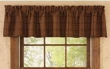 Sturbridge Curtains Park Designs Curtains by Shop Park Designs Curtain U0026 Bath Outlet