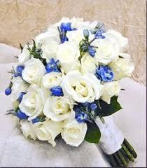 Image result for bride flower bouquet images vjenčanja