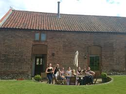 My Hen Weekend – Kings Beck Barn, Norfolk – Lydia Jane Loves Archie Eats Kings Plant Barn Archies Journal By Michael Ngariki The Ref 2937 In Stanhoe Near Lynn Norfolk Photography Studio Great For Rustic Backdrops A Mansard Roof On A Barn Uk Property Kat Joes Wedding With Valley Ore Authentic Cottage Ra29798 Redawning New1jpg North Carolina Builders Dc