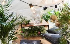 überrasche deine gäste picknick im wohnzimmer ikea österreich