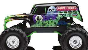 Ready-To-Race® The Story Behind Grave Digger Monster Truck Everybodys Heard Of Grave Digger Pinterest Trucks Trucks Archives Page 52 Of 68 Legendaryspeed Image Maxhsfjkdfhadksresdefaultjpg Wiki Las Vegas Nevada Jam World Finals Xviii Racing March 24 Bog Hog Fandom Powered By Wikia Gallery King Sling Medium Duty Work Info Dennis Anderson And His Mega One Bad B Power Wheels For Sale Best Resource 26 Hd Wallpapers Background Images Wallpaper Abyss
