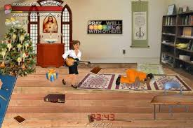 Jocuri Cu Stickman Death Living Room by Hard Time Prison Sim Android Apps On Google Play
