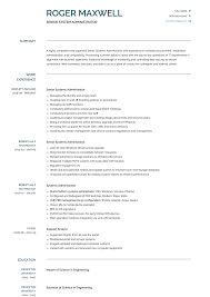 System Administrator - Resume Samples & Templates | VisualCV Network Administrator Resume Analyst Example Salumguilherme System Administrator Resume Includes A Snapshot Of The Skills Both 70 Linux Doc Wwwautoalbuminfo Examples Sample Curriculum It Pdf Thewhyfactorco Awesome For Fresher Atclgrain Writing Guide 20 Exceptional Remarkable With