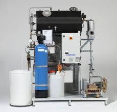 chauffe eau electrique brico depot wedwed co