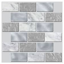 Gbi Tile And Stone Madeira Buff by Shop Tile At Lowes Com