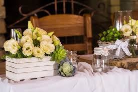 Rustic Wedding Supplies Melbourne Theme Ideas Equipment Hire Feel Good Events