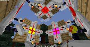 Redstone Lamps Plus 1710 by Qwertygiy U0027s Profile Member List Minecraft Forum
