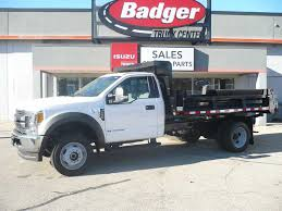 New 2017 Ford F550 XL Dump Near Milwaukee #18019 | Badger Truck Center 2012 Ford F550 67l Diesel 4x4 Flatbed Must See News Reviews Msrp Ratings With Amazing Images Baddest Diesel Truck On Sema2015 Gallery Photos 1869 2017 44 Gas W 19 Century 10 Series Alinum F350 450 And 550 Chassis Cab Added At Ohio Plant New 2016 Regular Dump Body For Sale In Quogue Ny 2008 Used Super Duty Drw Cabchassis Fleet Lease Cash In Transit Vehicle Inkas Armored Youngstown Oh 122881037 Cmialucktradercom Hd Video Ford Xlt 6speed Flat Bed Used Truck A Jerr Dan Steel 6 Ton Filecacola Beverage Truck Chassisjpg Wikimedia