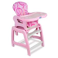 Baby Doll High Chair Target   Creative Home Furniture Ideas Corolle Baby Doll Floral High Chair Plush Rocking For Nursery Target Creative Home Fniture Ideas Jolly Tots Ltd Birmingham United Kingdom Facebook Dolls Bears Find Meritus Products Online At Storemeister Alive Potty Best Of Set Long Blonde Hair Fisherprice 4in1 Total Clean Amazonca Httpswwwckbremodcom 19691231t1800 Hourly 1 Https Doll Carrier Babies Kids Toys Walkers On Carousell Tolly Disney Princess Review And Special Giveaway Babes Baby Doll Carriage Part 2