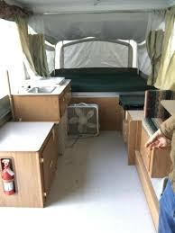 Bathroom : Used Palomino Yearling Folding Pop Up Camper At Fun Town ... 2015 Palomino Bpack Edition Hs8801 Slide In Used Pickup Truck Camper New And Rvs For Sale In York 2016 Palomino Bpack Max Hs2902 Luxury Campout Rv My New To Me 1998 Tacoma With World Blowout Dont Wait Bullyan Blog Nova Mochila 650 12 Tonelada Em Show Nissan Titan Forum 2012 Bronco B800 Jacksonville Fl Florida 2007 Maverick 8801 Coldwater Mi Haylett Auto 1995 Colt Popup Camper Item D1048 Sold July 2 Alaskan Campers 2019 Ss550 Short Bed Custom Accsories