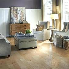 Maple Hardwood Flooring Pros And Cons Overview Engineered Full Size