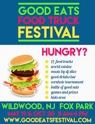 Wildwood 365: Good Eats Food Truck Festival Coming To Wildwood; More ... Amazons Phoenix Tasure Truck Heres How It Works Around Town Checks Out The Dupage Airport Authority Second Annual Get Bus Drive Simulator 17 Microsoft Store Euro 2 114 Public Beta Opens Offroad Cargo Transport Container Driving Ovilex Software Mobile Desktop And Web Development Stream Archive 365 Days Of Streaming Day 37american Konwj Z Subskrybujcymi Cz1 Youtube Mitsubishi Fuso For Gta San Andreas Gameplay Race Driver Grid Pc Unique Pictures Nascar Series Iowas Brett Moffitt Reigns At Iowa Speedway