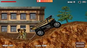 MONEY TRUCK # Movie Games Compilation, Fun Video For Children Full ... Monster Truck Game For Kids Educational Adventure Android Video Party Bus For Birthdays And Events Fun Ice Cream Simulator Apk Download Free Simulation Game Playing Games With Friends Gamers Stunt Hot Wheels Pertaing Big Gear Nd Parking Car 2017 Driver Depot Play Huge Online Available Gerald383741 Virtual Reality Truck Changes Fun One Visit At A Time Business Offroad Oil Tanker Drive 3d Mountain Driving