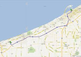 Directions From Erie To Chrysler Dodge Jeep Dealership Near Me At ... Dave Hallman Chevrolet Chevy Trucks Isuzu Commercial Pennsylvania Class Cs For Sale 353 Rv Trader New Used Cars For Buick Gmc Dealer Cheap In Cleveland Oh Cargurus 2017 Western Snplows Wideout Blades Erie Pa Stock Featured Vehicles Gary Miller Chrysler Dodge Jeep Ram Pacifica At Humes Ram 2018 1500 Sale Near Jamestown Ny Lease Or Food Truck Nation Arrives Region Festival Planned Cadillac Srxs Autocom Summit Auto Inc Waterford