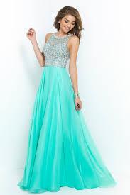 top 25 best pattern prom dresses ideas on pinterest beaded