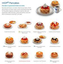 Ihop Pumpkin Pancakes Commercial by Menu At Ihop Restaurant National City E Plaza Blvd