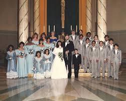 Wedding Reception Ideas Catholic Church Decorations Wed