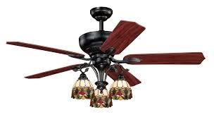 Menards Indoor Outdoor Ceiling Fans by Interior Ceiling Fans Menards Rustic Ceiling Fan Hunter Fans