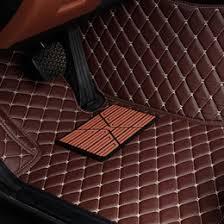 Bmw Floor Mats 2 Series by Custom Floor Mats Online Custom Car Floor Mats For Sale