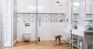 du planst ein neues badezimmer bei uns gibt es inspiration