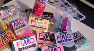 pate fimo 350g pas cher pate fimo les différentes pates staedtler fimo pate polymere