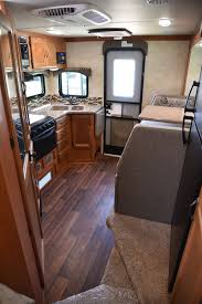 2016 Eagle Cap 995 Review Tcm Exclusive 2017 Eagle Cap Announcements Truck Camper Magazine 2009 Alp Eagle Cap 850 Cap Truck Camper Rustic Living Room By Way Of The Tiny Tack Used 2002 Iermountain Rv For Sale Galleys Dinette Areas 2016 1200 Virtual Tour Access 1165 Walkthrough Youtube Lamper Interir This Is A Kit Ready To Go Customer With Rv Exterior Storage Compartment Doors Ideas Floor Plans Lovely Campers Super Store Access Ideas About Bedroom House Home With Small