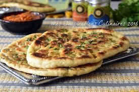 cuisine du monde recette recette naan indien le cuisine de samar