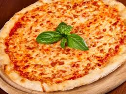 Pizza Palermo Coupon / 2018 Store Deals Best Summer Style For Petite Women Tvsn Coupon Code Bank Of America Current Deals Coupon Lily Lo Coupons Weekend M2 Inc Elsie Crop Top In Nude Tiger Mist Classic City Firearms Sale Alexa Pope Mist Promo Code On Strikingly Clothing Bikini Haul Try Ons Romwe Tigermist Preylittlething