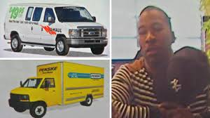 Stolen Rental Trucks Found; Search For Suspect Continues - NBC 10 ... Why The Uhaul May Be The Most Fun Car To Drive Thrillist Moving Day 13 Overtorg Vwvortexcom 1800 Miles In A E350 Penske 16footer Long Plus Mooecows Milktruck Megathread Something Awful Forums Truck Rental Competitors Revenue And Employees Owler Tow Dolly Equipment Itructions Youtube Leasing Opens New Facility Zelienople Pennsylvania Moving 16 Foot Loaded Wp 20170331 Honors 221 Truck Drivers For Safe Driving Medium Duty Work Maintenance Center Reviews