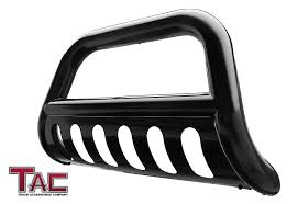 Amazon.com: TAC Bull Bar For 2004-2018 Ford F150 Pickup Truck (Excl ... Smoked Lens Oled Tail Lights Ford F150 1517 Raptor 1718 Ranger Titan Gt Spirit Gt195 2017 In Oxford White 118 Scale Malaysia Rc Trucks And Accsories 16 02014 Svt Rigid Industries 40 Upper Grille Kit 2014 Roush Mods Headers Custom Paint 590hp F 150 The Most Expensive Is 72965 Truck Aftermarket Parts Dalo Motoring New For Sale Wollong Gateway Coffs Harbour Mike Blewitt Fox 30 Complete Shock Fr30