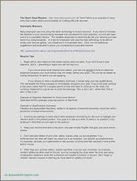 Warehouse Resume Objective Examples Free 33 Resume Objective ... Resume Objective In Resume Statement Examples For Teachers Beautiful 10 Career Goal Statement Sample Samples Customer Service Objectives Best Of Sample Career Objective Examples Free Job Cv Example For Business Analyst Objective Examples Mission Career Change Format Fresh Graduates Onepage Statements High School