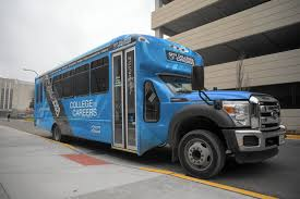 City Colleges Has Paid $3 Million For Bus Shuttle With Few Riders ... Oliharvey Chapter Union Memorial Book Awards Go Over Big On 5 News Oakley Transport Why Ban Pickups From Lake Shore Drive Where Can They Park In Cit Trucks Llc Large Selection Of New Used Kenworth Volvo Foodie Friday First Ottawa Food Truck Rally Supports Local Apt613 Shes Not A Saint Or Suphero Mom Houston Chronicle Truck Driver Escaped Tragedy By Swerving Onto Gravel Daily Mail Glen Warchol Author At Salt Magazine Walmart Stores Reporting Spot Outages Fuel Harvey On The Road Own Less Do More