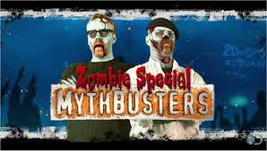 100 Mythbusters Cement Truck Episode 7 Times MythBusters Tackled Impossible TV Show Situations TV Insider