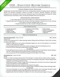 Resume Core Fabulous Qualifications Examples For