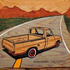 """Handle Me"""" By Huckleberry – Song Of The Week 