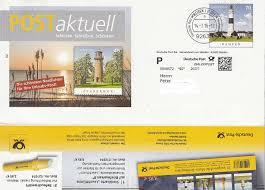 Beachten Sie Auch Meine Weiteren Deutsche PostProCollect Briefmarkenzubehörangebote Dhl Briefmarken