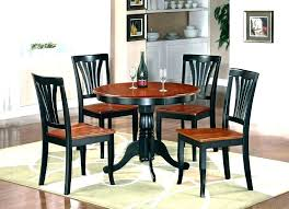 Walmart Table And Chairs Dining Kitchen With Bench Room