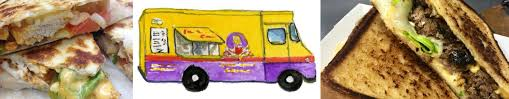 Cheesy Chick | WNY Food Trucks The Savory Hunter April 2010 Cheesy Truck Columbus Food Trucks Roaming Hunger Savery Grilled Cheese Austin Menu Original Street In Alburque Nm Two Fat Guys And A Yeallow Editorial Image Former To Reopen As Vegan Restaurant One Awardwning Executes Agreement With Fabulous Fridays Peter Conrad Rewind 1035 Chef Wades Mac Making Dreams Come True Yay Baby