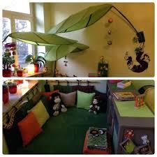 Safari Living Room Decorating Ideas by Bedroom Ideas Cool Jungle Themed Bedroom Ideas Inspirations