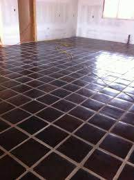 Saltillo Tile Cleaning Los Angeles by 13 Best Flooring Creative Solutions Images On Pinterest Tiles