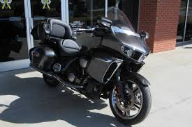New 2018 Yamaha Star Venture With Transcontinental Option Package ... Custom Wheels And Tires At Great Prices Rims For Sale Peugeot 508 Weld Leader In Racing Maximum Performance Motegi Street Track Tuner Wheels For 4 Lug 5 Fit F150 Fuel Offroad Package Vip Auto Accsories Ratlankiai Autogidaslt 2013 Chevrolet Camaro Ss Hot Special Edition First Test 175 Trailer Pj Trailers Youtube Canadawheelsca Your Experts Parts Official Tundra Wheel Tire Setups Pics Info Toyota Momo Podium Deal Advanced Autosports