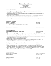 Resume Samples   Division Of Student Affairs 9 Social Work Cover Letter Sample Wsl Loyd 1213 Worker Skills Resume 14juillet2009com 002 Template Ideas Social Worker Resume Staggering Templates Sample For Workers Best Of Work Example Examples Jobs Elegant Stock With And Cover Letter Skills 20 Awesome Seek Free Objectives Workers Tacusotechco Intern Samples Visualcv Writing Guide Genius Modern Mplates Tacu Manager Velvet