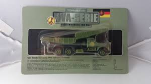 KrAZ LKW | Model Trucks | HobbyDB Orange Scania Pseries Cement Truck 6 Alloy Diecast Model Car 1 Lesney Matchbox King Size K5 Foden Dumper From The Drake Group Scale Models Colctibles Lorry Commercial Vehicle 1955 Chevy 5100 Stepside Pickup 124 Scale Classic Diecast My Truck Collection Youtube Animal Medic Inc Pet Vet 164 Semi Cab Jada Fast Furious Diecast End 5152018 720 Pm Trucks Devon 1stpix Dioramas More Custom 143 Kenworth Nypd Wrecker Tow With