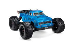 Arrma Notorious 1/8 Scale BLX 4X4 Classic Stunt Truck RTR (Blue ... Image Big Footjpg Monster Trucks Wiki Fandom Powered By Wikia Blue City Food Washington Dc Roaming Hunger 18 Awesome That Prove Its The Best Color Photos Iguana Taco Truck San Francisco Chevy Introduces Anniversary Trucks At Texas State Fair 2018 Colorado Midsize Chevrolet Ram 1500 Hydro Sport Is A Specialedition Truck Torque Traxxas Slash 110 Rtr Electric 2wd Short Course Silverado Ctennial Edition Review A Swan Song For Lets See Your Blue F150online Forums 2019 Diesel