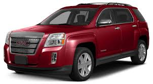 Fort Smith, Arkansas Used Cars And Trucks | Pre-Owned GMC And Buick