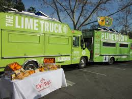 In The Food Truck Business, Bright Designs Sell. Whether You Like It ... Tesla To Enter The Semi Truck Business Starting With Semi Logistic Boomlifting On Heavy Truck Stock Photo Image Of Logistic Next Order Please How Get Your Food Business Noticed Crashes Into Telegraph Road Nation And World News Lessons Can Learn From Sitdown Restaurants Efficient Drivetrains Inc Edi Continues Ev Leadership In Medium Uberlike Underway New York Duty Work Completes Zeroemissions Freightliner Vehicle Wraps Grow Starting A Us Bank Academy A Sample Mobile Plan Template Profitableventure