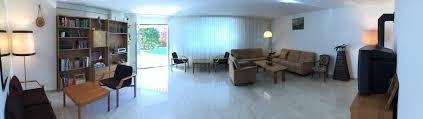swiss home care gmbh pflegewohnungen home